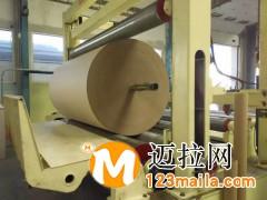 山东造纸机械批发