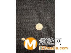 临沂五针遮阳网生产厂家15053910068