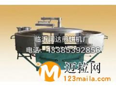 山东煎饼机生产厂家