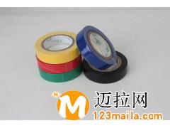 临沂电气胶带生产厂家