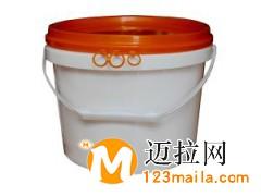 临沂化工塑料桶厂家
