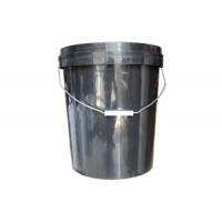 山东化工塑料桶厂家