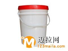 化工塑料桶厂家