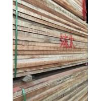 临沂北美硬木生产厂家
