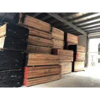 临沂北美硬木价格