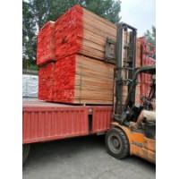 山东北美硬木生产厂家