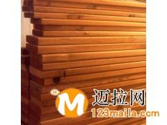防腐木生产厂家,临沂专业生产防腐木
