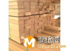 防腐木生产厂家,临沂防腐木生产厂家