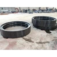大齿轮厂家,临沂专业生产大齿轮,大齿圈哪家好?