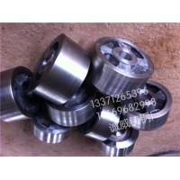 齿轮总成,优质拖轮配件,齿轮厂家