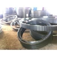 优质铸钢件,大齿轮,大齿圈