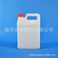 化工桶厂家,临沂专业生产化工桶,化工桶哪家好?