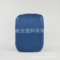 化工桶生产厂家,临沂化工桶生产厂家,化工桶