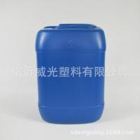 化工桶加工厂,化工桶加工,化工桶厂