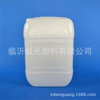 化工桶批发价格,化工桶批发,化工桶