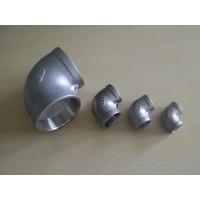 不锈钢管件厂家,临沂专业生产不锈钢管件