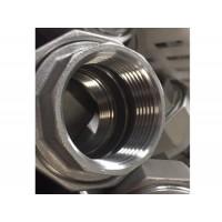 不锈钢管件生产厂家,临沂专业生产不锈钢管件