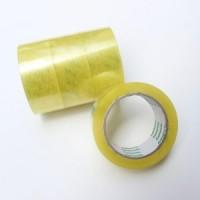 透明胶带厂家批发价格