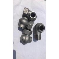 不锈钢管材生产厂家,不锈钢管材报价