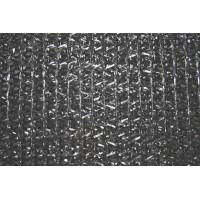 遮阳网厂家,遮阳网批发,遮阳网价格,防尘遮阳网,临沂遮阳网