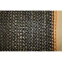 两针遮阳网厂家,临沂专业生产两针遮阳网