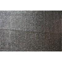 四针遮阳网生产批发销售