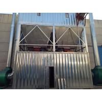 除尘环保设备生产厂家,临沂除尘环保设备生产厂家,除尘环保设备