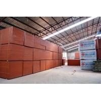 建筑模板厂,建筑模板,建筑模板厂家
