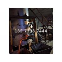 废电瓶炼铅炉厂家直销13573987444