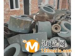 废旧砂轮回收价格,废旧砂轮回收,废旧砂轮回收哪家好