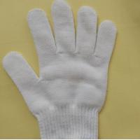 棉纱手套生产销售批发