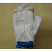 尼龙手套生产厂家,临沂尼龙手套厂家