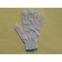 线手套厂家,临沂专业生产线手套