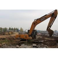 临沂挖掘机培训学校