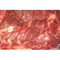 驴肉生产厂家,生鲜驴肉