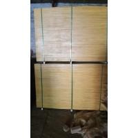 山东临沂专业生产建筑模板,建筑模板批发