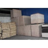 建筑模板批发价格,建筑模板