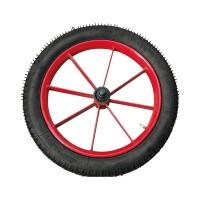 临沂力车轮生产厂家,力车轮多少钱