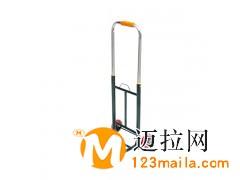 行李车厂家,临沂专业生产行李车