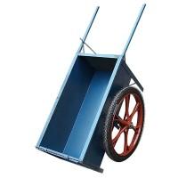 临沂专业生产双轮车,双轮车生产厂家哪家好