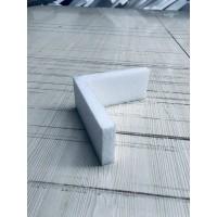 泡沫包装厂家,临沂专业生产泡沫板