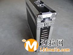 山东航空箱生产厂家,航空箱