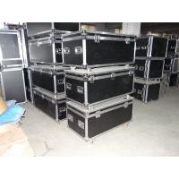航空箱生产厂家,航空箱