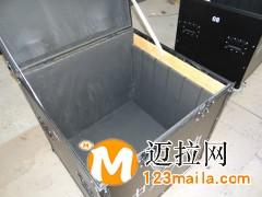内衬箱厂家,山东临沂专业生产内衬箱