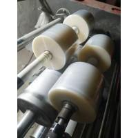 拉伸缠绕膜加工定做,拉伸缠绕膜厂