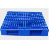 塑料托盘厂家,临沂专业生产塑料托盘