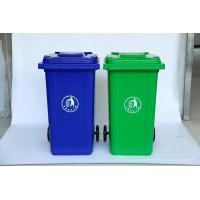 分类垃圾桶生产厂家,分类垃圾桶