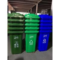 临沂分类垃圾桶价格