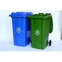 分类垃圾桶厂家直销