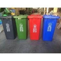 山东临沂分类垃圾桶批发价格,分类垃圾桶